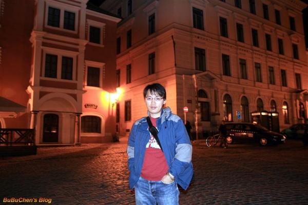 2009_0411_025808.jpg
