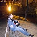 2009_0411_031730.JPG