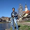 2009_0411_164242.JPG