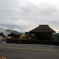 塔塔加露營區