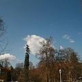 2009_0411_221135.jpg