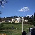 2009_0411_221837.jpg