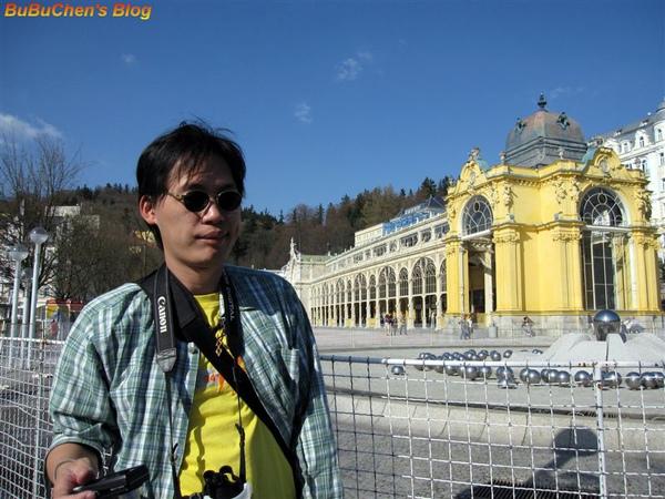 2009_0411_222250.JPG