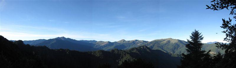 畢祿山途中展望圖.jpg