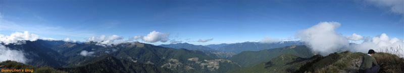 畢祿山頂寬景圖.jpg