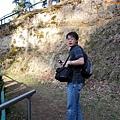 2009_0412_145056.JPG