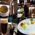 D5_卡洛維瓦利的午餐aaa.jpg