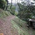 2010_0206_133215.JPG