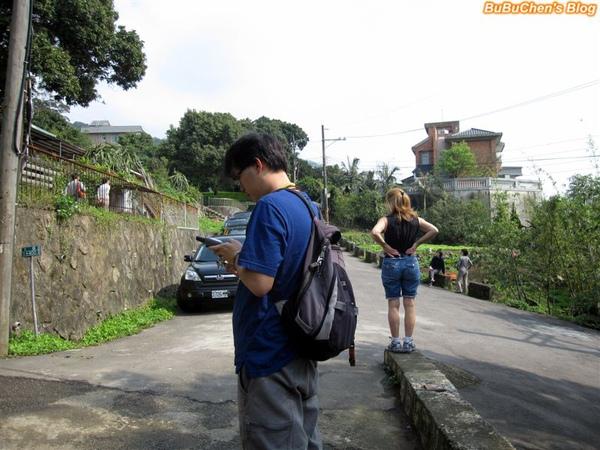 2010_0221_135350.jpg