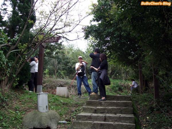2010_0221_150156.jpg