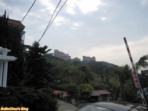 2010_0221_150501.jpg