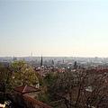 2009_0413_174106.jpg