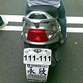 20100514_1.jpg