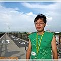 DSC2010_0815_164238.jpg
