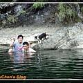 2010_0801_093816.jpg