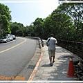 DSC2010_0814_105125.jpg