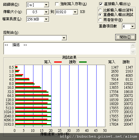 Toshiba 16G