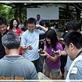 DSC2010_0815_144844.jpg