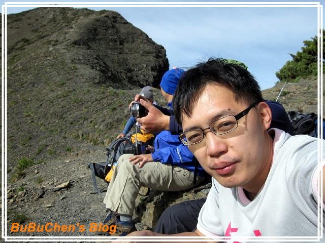PhotoCap_PhotoCap_PhotoCap_照片 417.jpg