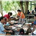 DSC2010_0815_122243.jpg