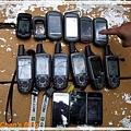 DSC2010_0815_145227.jpg