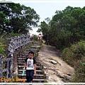 DSC2010_0814_113014.jpg