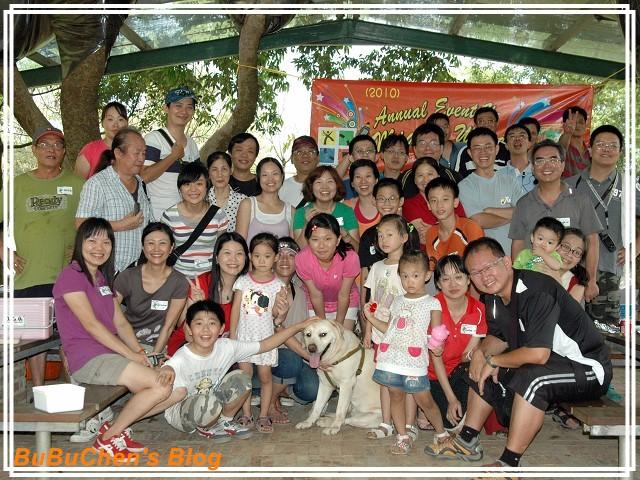 DSC2010_0815_143537.JPG