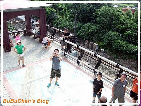 DSC2010_0815_160606.jpg