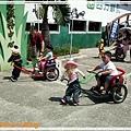 DSC2010_0815_102348.jpg