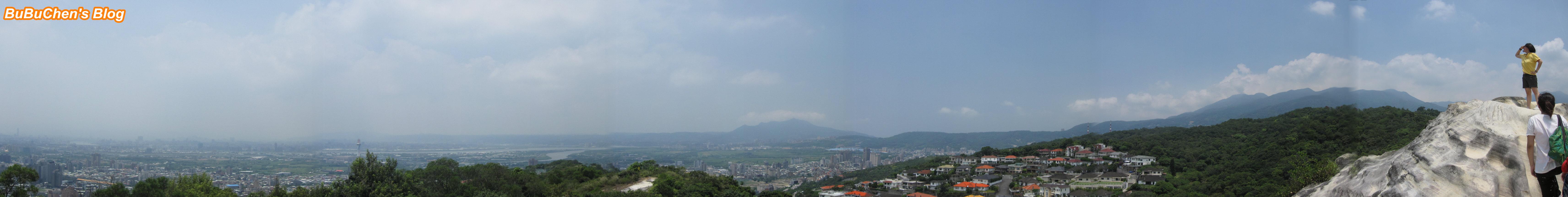 軍艦岩寬景.jpg