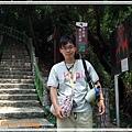 DSC2010_0814_110806.jpg