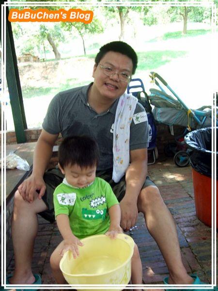 DSC2010_0815_122301.jpg