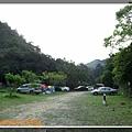 2010_0731_165837.jpg