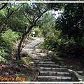 DSC2010_0814_111444.jpg