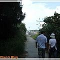 DSC2010_0815_164009.jpg