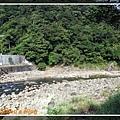2010_0801_080525.jpg