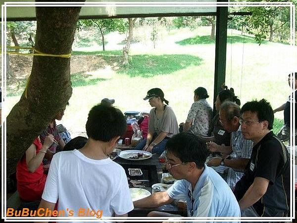 DSC2010_0815_130004.jpg