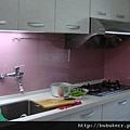 廚房 043.jpg