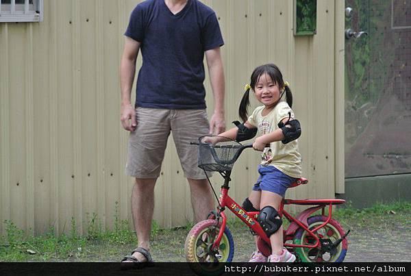 學騎腳踏車 005 [800x600]