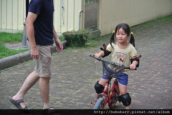學騎腳踏車 010 [800x600]