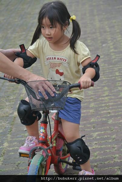 學騎腳踏車 013 [800x600]