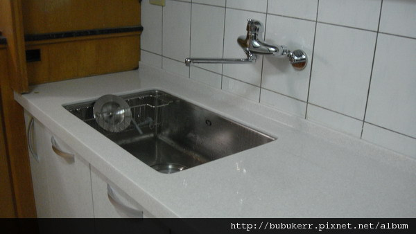 廚房 021.jpg