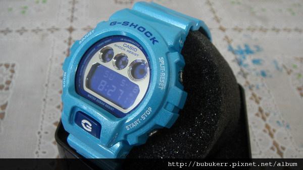 手錶 004.jpg