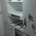 廚房 024.jpg