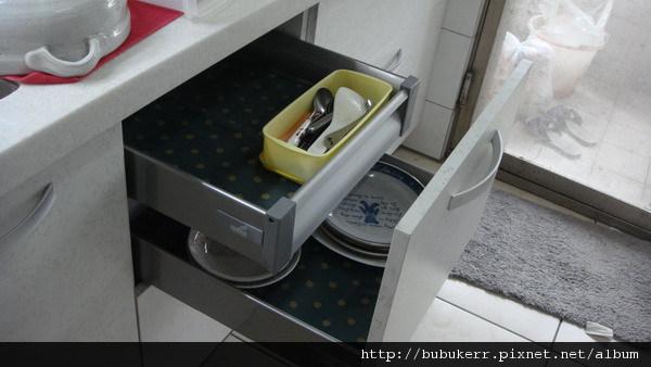 廚房 031.jpg