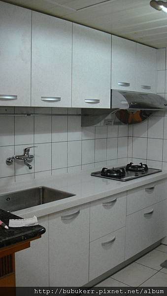 廚房 019.jpg