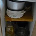 廚房 007.jpg