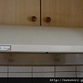 廚房 004.jpg