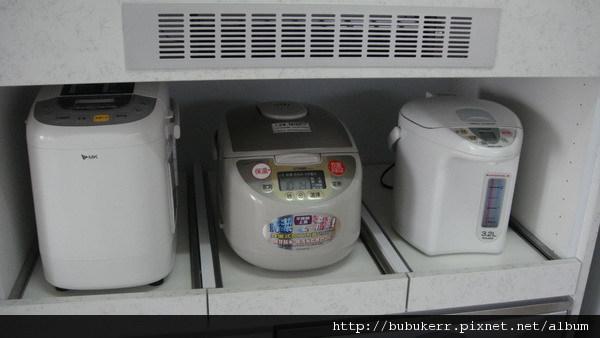 廚房 030.jpg