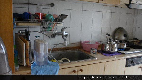 廚房 002.jpg
